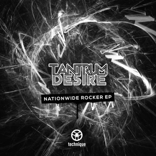 td-nationwide-rocker-ep-WEB