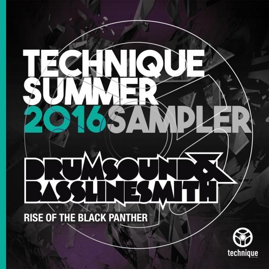 TECH135 - technique-summer-2016-sampler-1-DBS-5